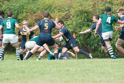 2015 Michigan Rugby vs  State -162