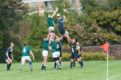 2015 Michigan Rugby vs  State -017