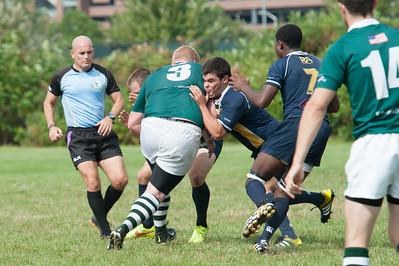 2015 Michigan Rugby vs  State -101