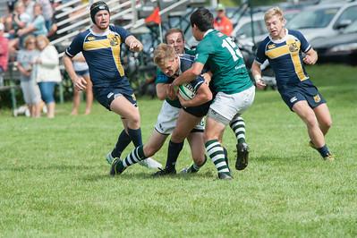 2015 Michigan Rugby vs  State -062