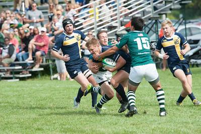 2015 Michigan Rugby vs  State -061