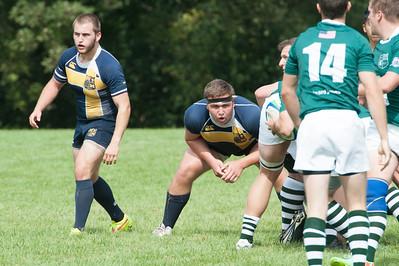 2015 Michigan Rugby vs  State -019