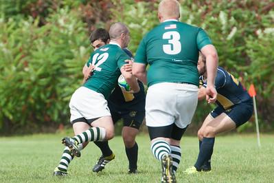 2015 Michigan Rugby vs  State -082
