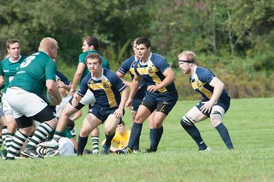 2015 Michigan Rugby vs  State -001