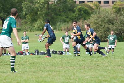2015 Michigan Rugby vs  State -070
