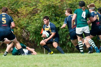 2015 Michigan Rugby vs  State -161