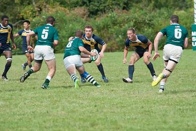 2015 Michigan Rugby vs  State -112