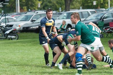 2015 Michigan Rugby vs  State -063