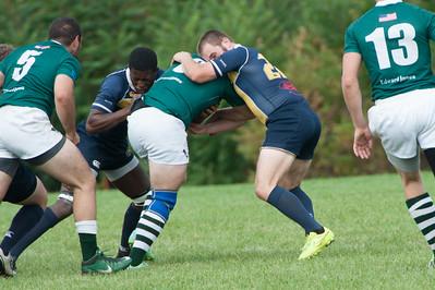 2015 Michigan Rugby vs  State -015