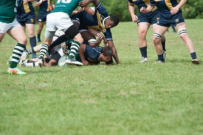2015 Michigan Rugby vs  State -091