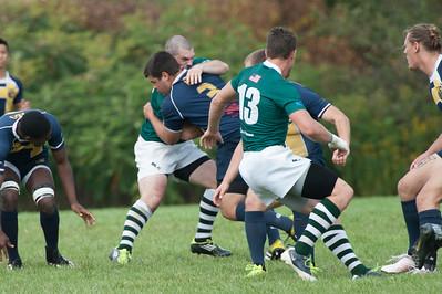 2015 Michigan Rugby vs  State -009