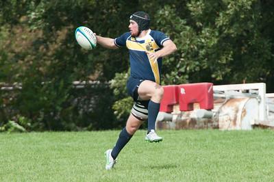 2015 Michigan Rugby vs  State -087