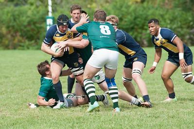 2015 Michigan Rugby vs  State -124