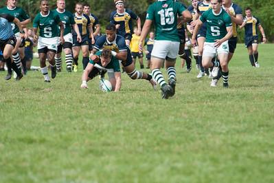 2015 Michigan Rugby vs  State -120