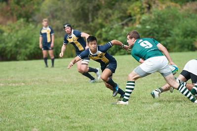 2015 Michigan Rugby vs  State -126
