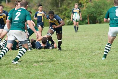 2015 Michigan Rugby vs  State -094