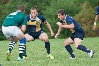 2015 Michigan Rugby vs  State -012