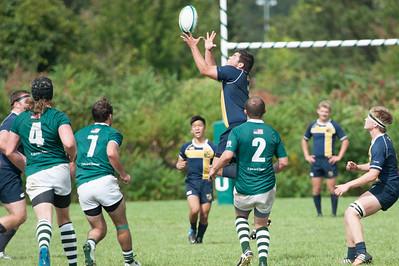 2015 Michigan Rugby vs  State -139