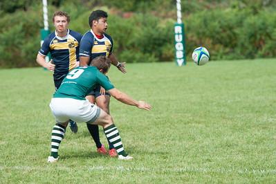 2015 Michigan Rugby vs  State -040