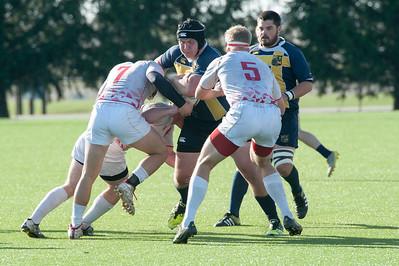 2015 Michigan Rugby vs  Wisconsin -061