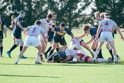 2015 Michigan Rugby vs  Wisconsin -063