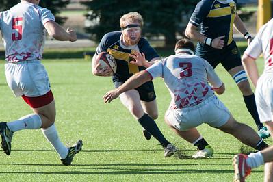 2015 Michigan Rugby vs  Wisconsin -069
