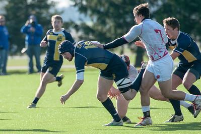 2015 Michigan Rugby vs  Wisconsin -065