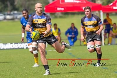 Buildcorp_NRC_Perth_Spirit_vs_Brisbane_City_02 10 2016-15