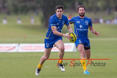 Buildcorp_NRC_Perth_Spirit_vs_Brisbane_City_02 10 2016-26