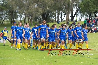 Buildcorp_NRC_Perth_Spirit_vs_Brisbane_City_02 10 2016-2