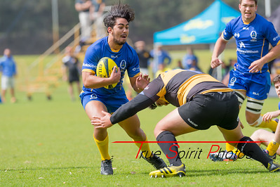 Buildcorp_NRC_Perth_Spirit_vs_Brisbane_City_02 10 2016-17