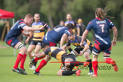 Buildcorp_NRC_ Perth_Spirit_vs_Melbourne_Rising_27 08 2016-15