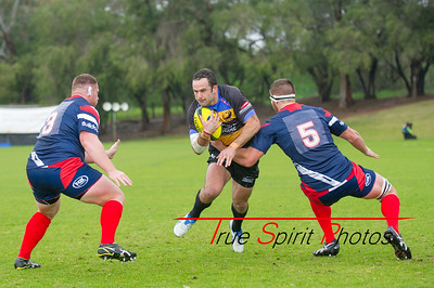 Buildcorp_NRC_ Perth_Spirit_vs_Melbourne_Rising_27 08 2016-22