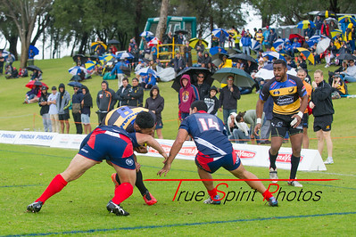 Buildcorp_NRC_ Perth_Spirit_vs_Melbourne_Rising_27 08 2016-25