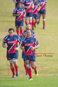 Buildcorp_NRC_ Perth_Spirit_vs_Melbourne_Rising_27 08 2016-10
