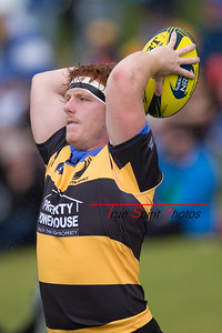 Buildcorp_NRC_ Perth_Spirit_vs_Melbourne_Rising_27 08 2016-18