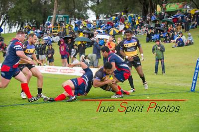 Buildcorp_NRC_ Perth_Spirit_vs_Melbourne_Rising_27 08 2016-28