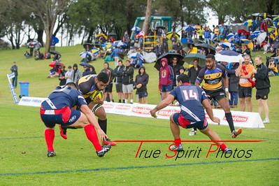 Buildcorp_NRC_ Perth_Spirit_vs_Melbourne_Rising_27 08 2016-24