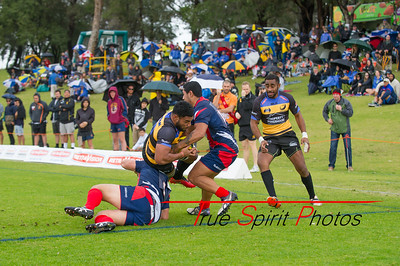 Buildcorp_NRC_ Perth_Spirit_vs_Melbourne_Rising_27 08 2016-27