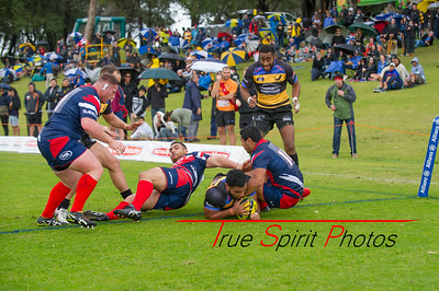 Buildcorp_NRC_ Perth_Spirit_vs_Melbourne_Rising_27 08 2016-29