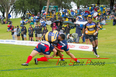 Buildcorp_NRC_ Perth_Spirit_vs_Melbourne_Rising_27 08 2016-26