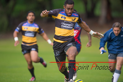 Buildcorp_NRC_ Perth_Spirit_vs_Melbourne_Rising_27 08 2016-16