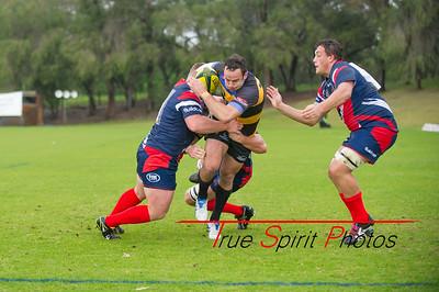 Buildcorp_NRC_ Perth_Spirit_vs_Melbourne_Rising_27 08 2016-23