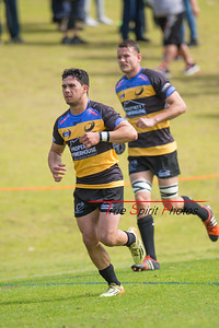 Buildcorp_NRC_ Perth_Spirit_vs_Melbourne_Rising_27 08 2016-14