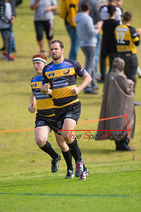 Buildcorp_NRC_ Perth_Spirit_vs_Melbourne_Rising_27 08 2016-13