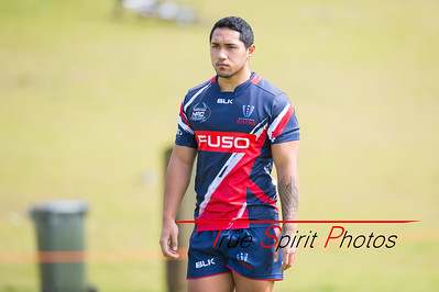 Buildcorp_NRC_ Perth_Spirit_vs_Melbourne_Rising_27 08 2016-12