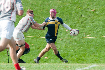 2016 Michigan Rugby vs  Ohie States 375