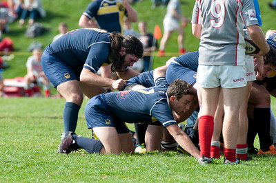 2016 Michigan Rugby vs  Ohie States 379