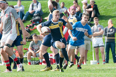 2016 Michigan Rugby vs  Ohie States 388