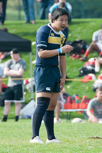 2016 Michigan Rugby vs  Ohie States 380